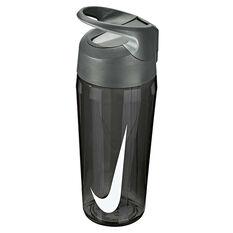 Nike Hypercharge 473ml Water Bottle, , rebel_hi-res
