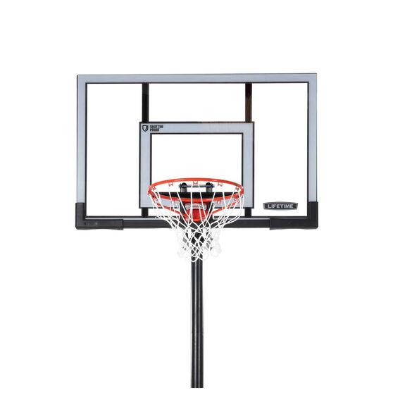 """Lifetime 50"""" All Star Basketball System, , rebel_hi-res"""