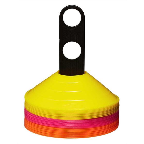 Zenith Safety Markers 30 Pack, , rebel_hi-res