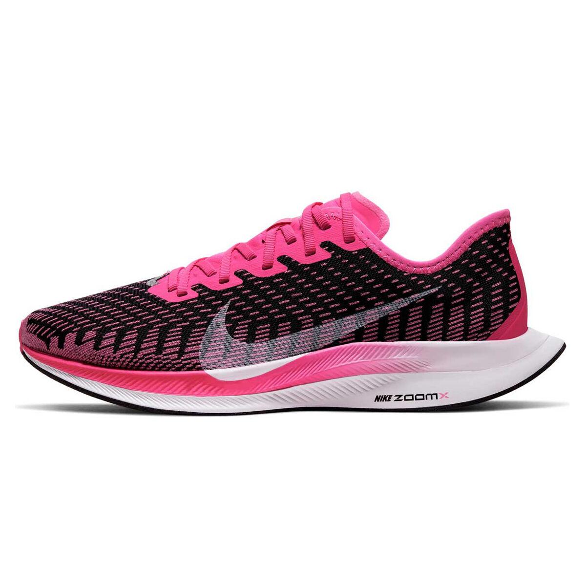 Womens Running Shoes Womens Runners rebel