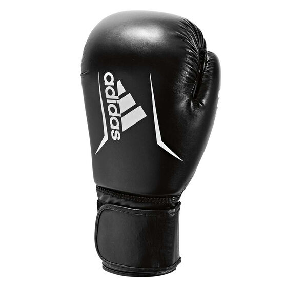 adidas Speed 50 Boxing Gloves, , rebel_hi-res