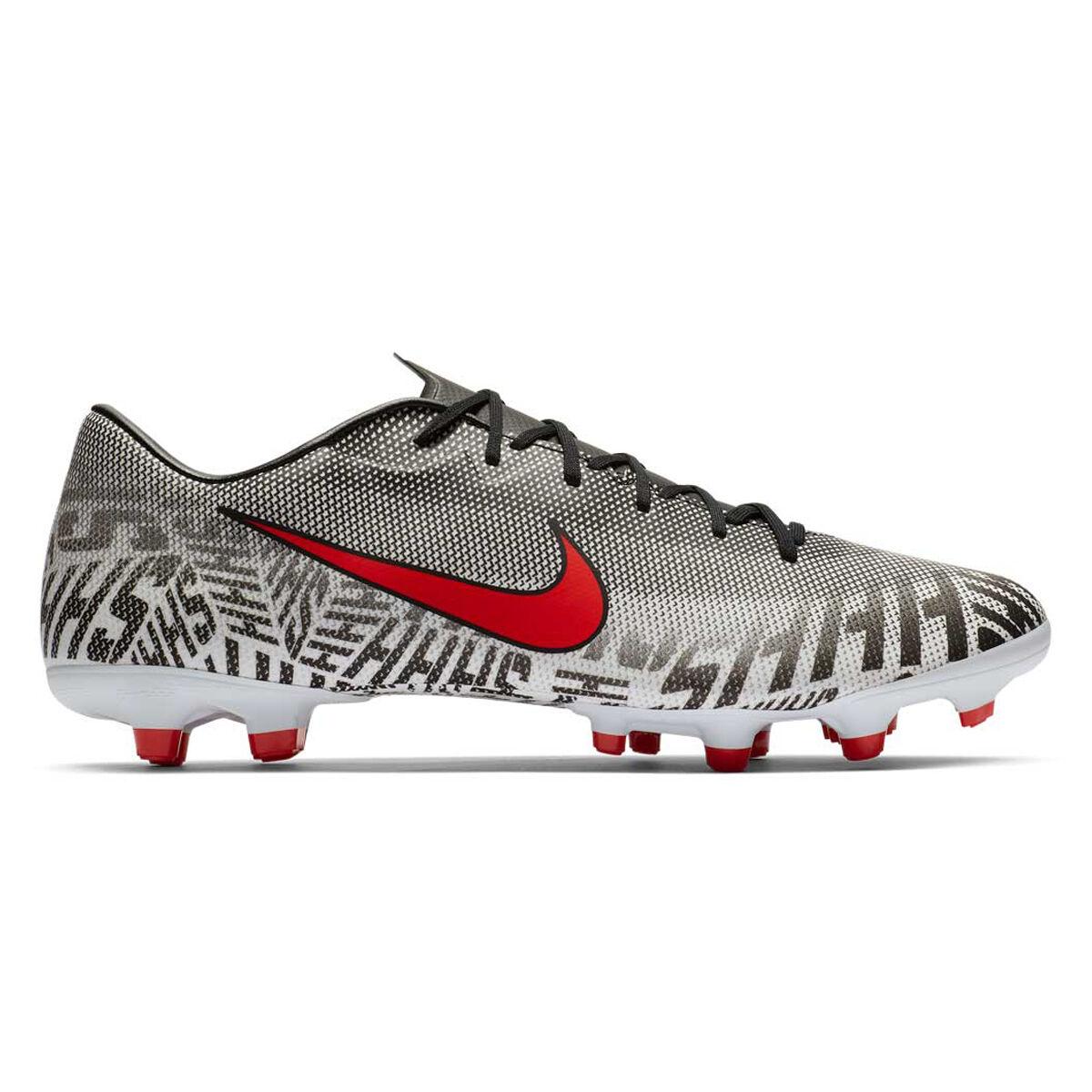 Nike Mercurial Vapor XII Academy Neymar