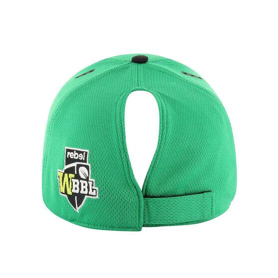 Melbourne Stars 2020 WBBL Home Cap, , rebel_hi-res