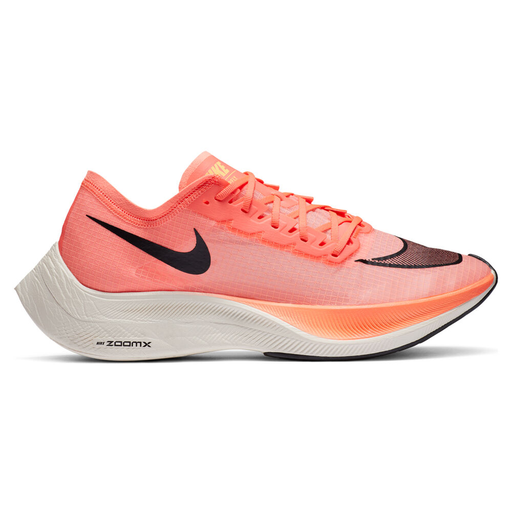 Hito Autor vestirse  Nike Air ZoomX Vaporfly Next% Mens Running Shoes | Rebel Sport