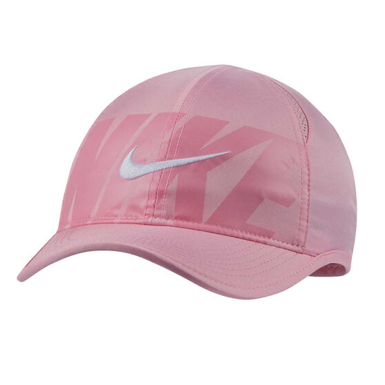 Nike AeroBill Featherlight Cap, , rebel_hi-res