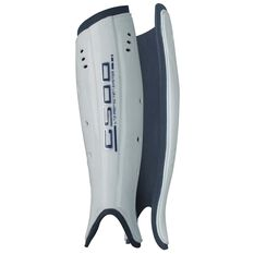 Grays  G500 Shin Guard, , rebel_hi-res