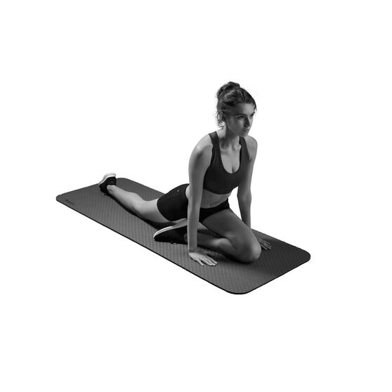 Celsius Deluxe Fitness Mat 10mm