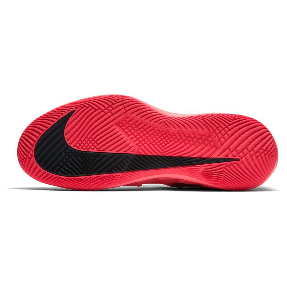 factory price d4c6a 757df Nike Air Zoom Vapor X Mens Tennis Shoes Pink / Black US 10
