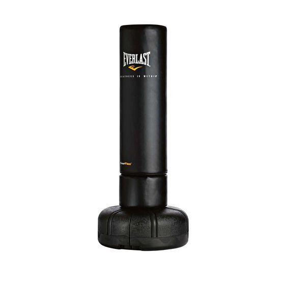 Everlast Pro Everflex Freestanding Punch Bag, , rebel_hi-res