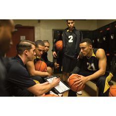SKLZ Basketball MagnaCoach, , rebel_hi-res