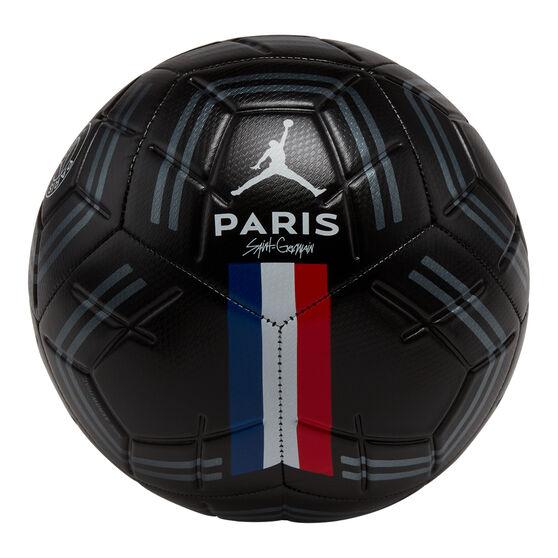 Nike Paris Saint Germain FC Jordan Skills Soccer Ball, , rebel_hi-res