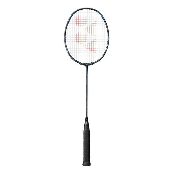 Yonex Voltric Z - Force 2 Badminton Racquet, , rebel_hi-res