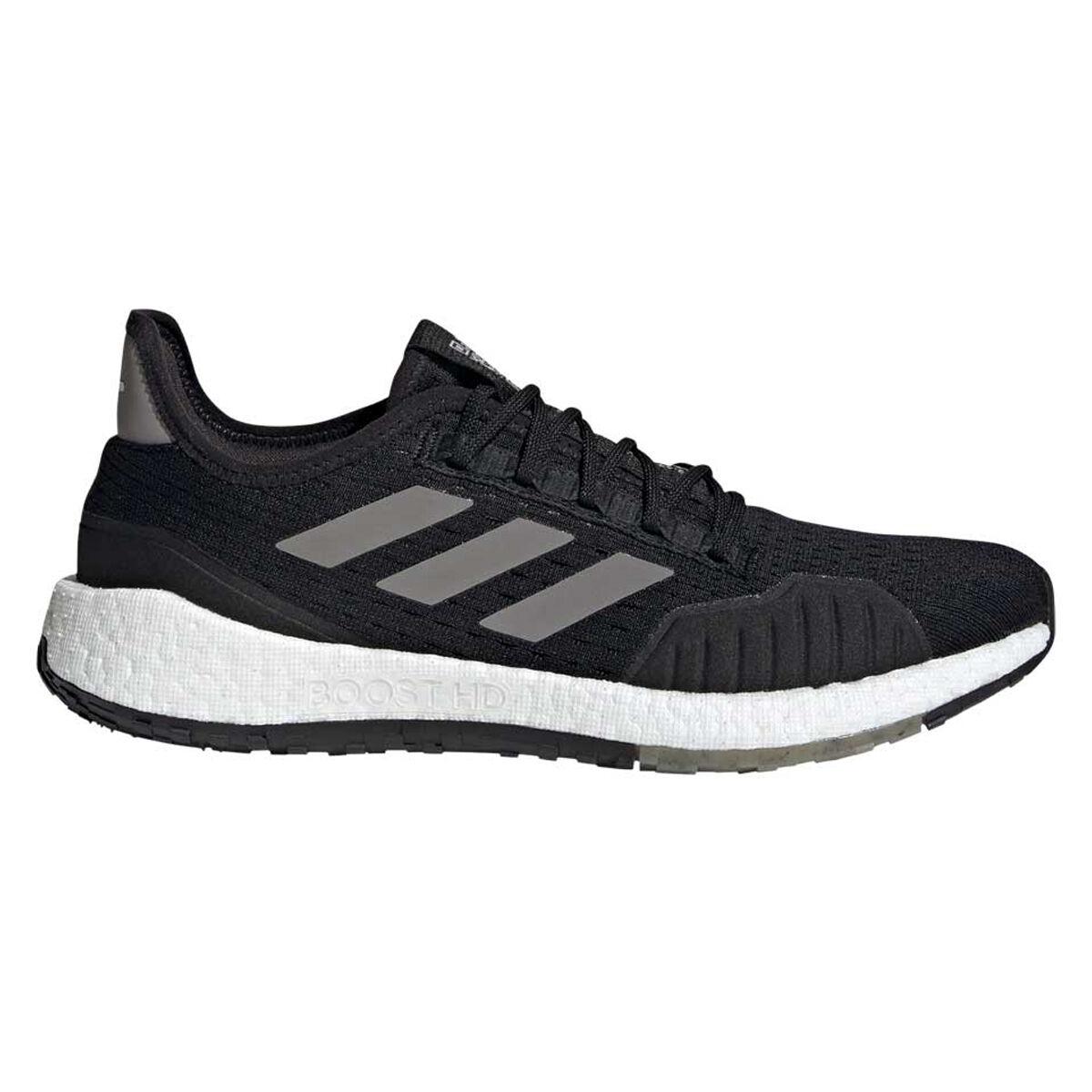 Adidas Shoes 1997 wallbank lfc.co.uk