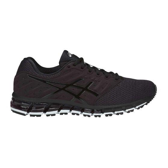 44f5f9e7c Asics Gel Quantum 180 2 MX Mens Running Shoes