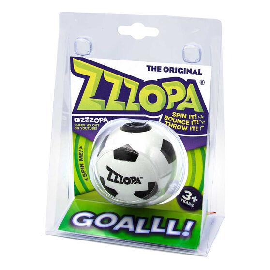 Zzzopa Ball, , rebel_hi-res