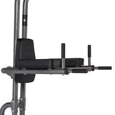 Celsius VR1 Vertical Knee Raise System, , rebel_hi-res