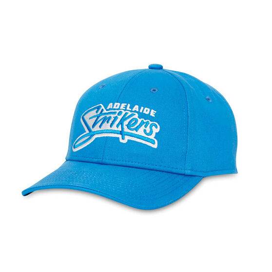 Adelaide Strikers 2019/20 Supporter Cap, , rebel_hi-res