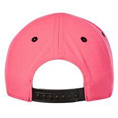 Nike True Limitless Cap Pink / Black OSFA, Pink / Black, rebel_hi-res