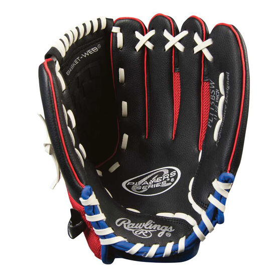 Rawlings Players Right Hand 11.5in Ball Glove, , rebel_hi-res