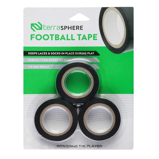 Terrasphere Football Tape 3 Pack, , rebel_hi-res