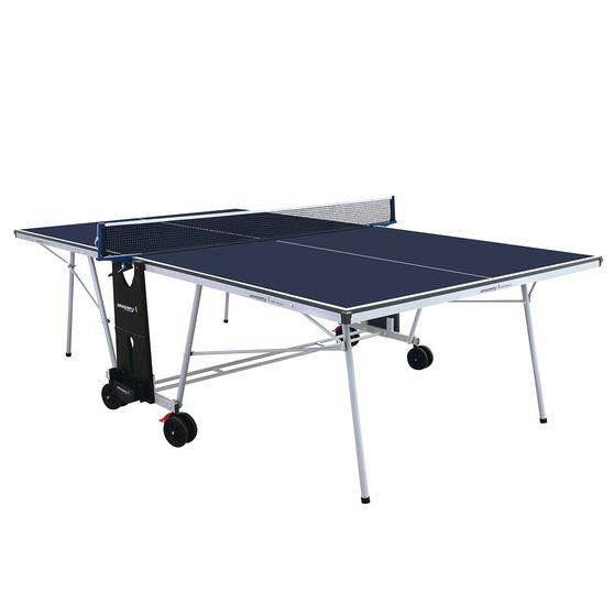 Dragonfly 2500 Series Table Tennis Table, , rebel_hi-res