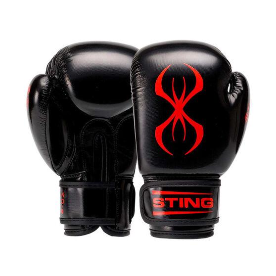 Sting Arma Junior Boxing Gloves, , rebel_hi-res