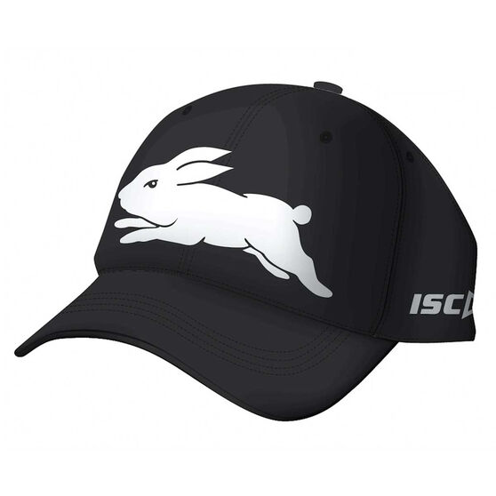 South Sydney Rabbitohs 2020 Media Cap, , rebel_hi-res