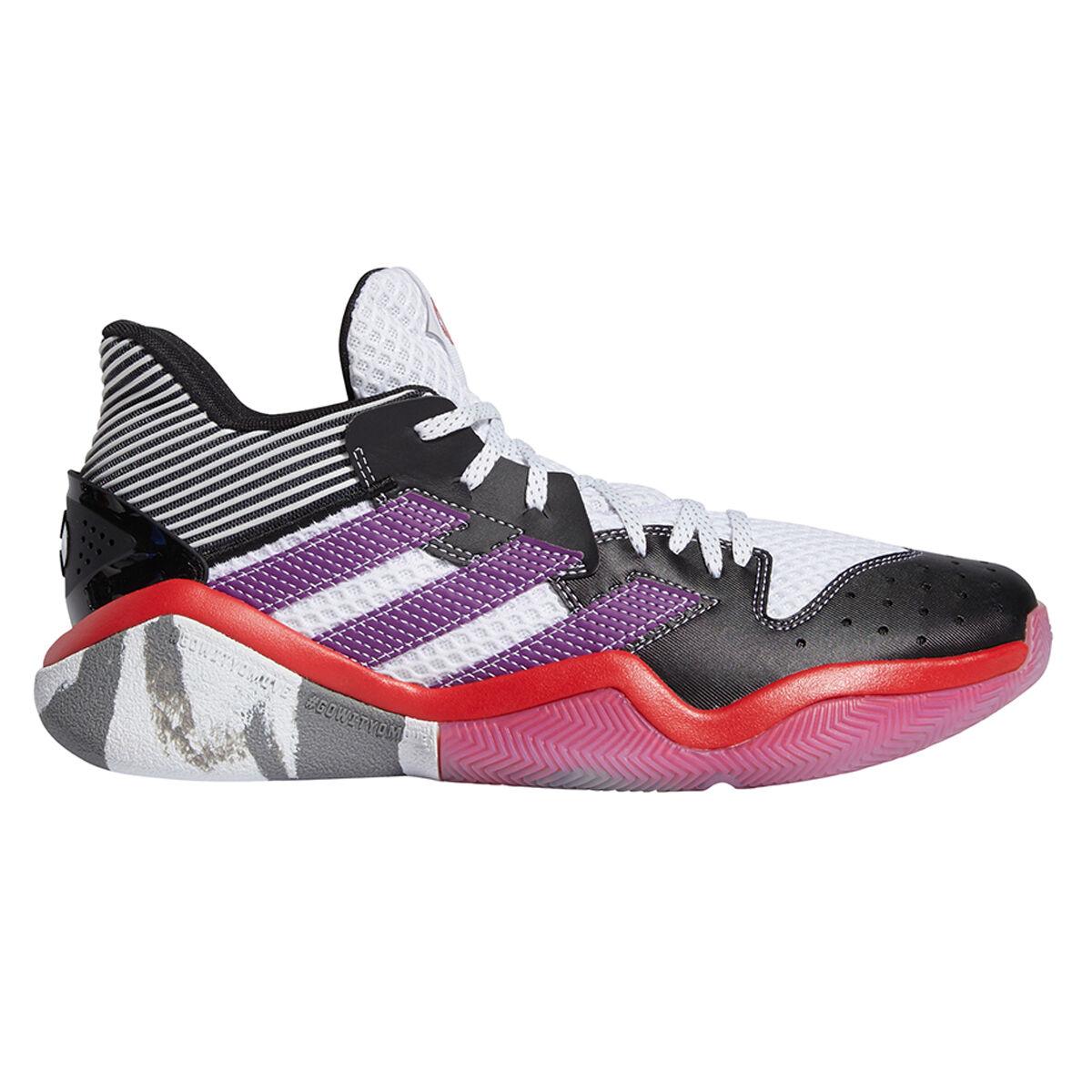 Adidas Rebel