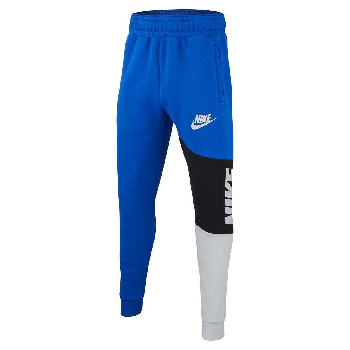 Nike Boys Sportswear Sweatpants