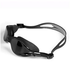 Speedo Vue Goggle, , rebel_hi-res