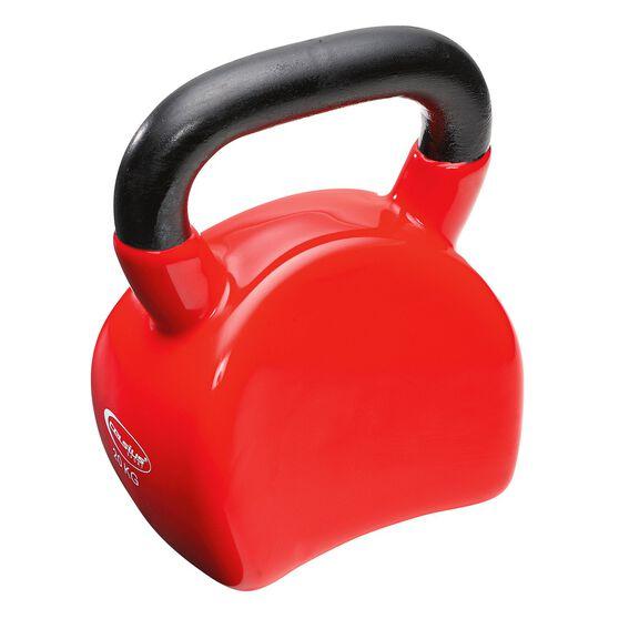 Celsius 20kg Kettle Bell Weights, , rebel_hi-res