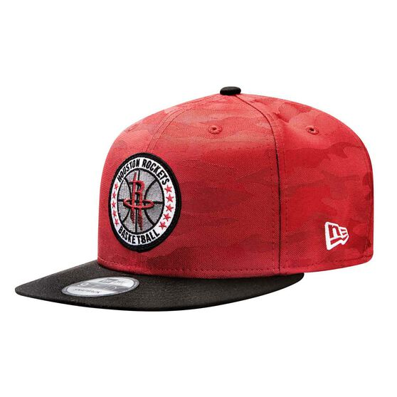 Houston Rockets  9FIFTY Cap, , rebel_hi-res