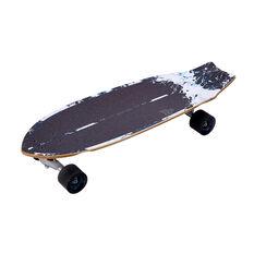 Tahwalhi Carver Skateboard, , rebel_hi-res