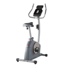 Proform 210CSX Upright Exercise Bike, , rebel_hi-res