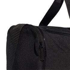 adidas Linear Small Duffel Bag, , rebel_hi-res