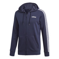 a4ba8f8ba3 Mens - Jackets & Hoodies - rebel