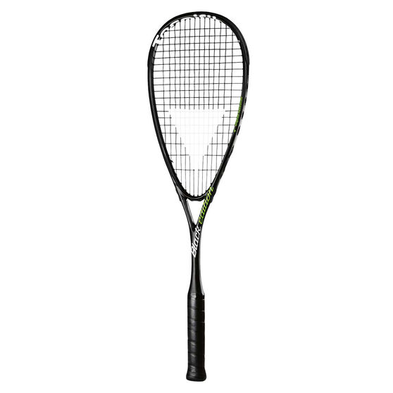 Technifibre Black Edition Racquet, , rebel_hi-res