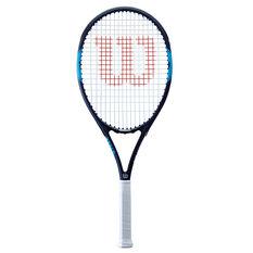Wilson Monfils Open 103 Tennis Racquet, , rebel_hi-res