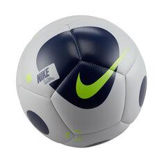 Nike Maestro Futsal Ball Blue 4, , rebel_hi-res