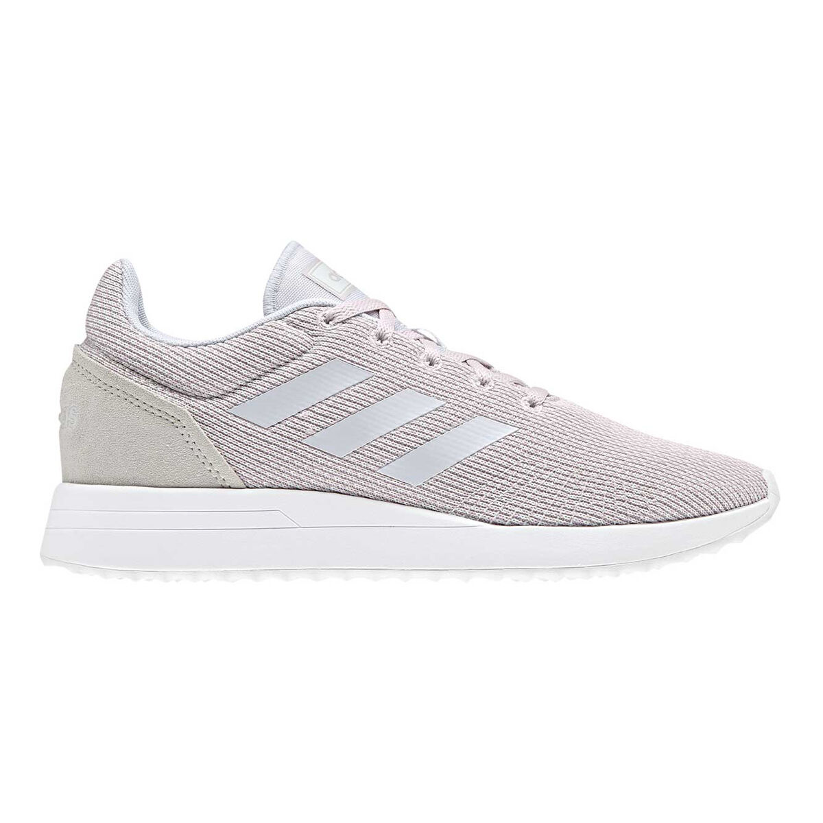 adidas Run 70s Womens Casual Shoes