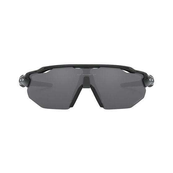 Oakley Radar EV Advancer Polarised Sunglasses, , rebel_hi-res