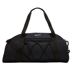 Nike One Club Training Duffel Bag, , rebel_hi-res