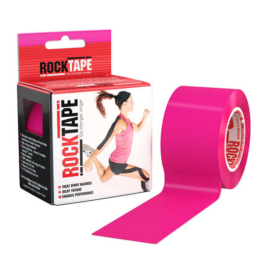 Rocktape Kinesiology Tape, , rebel_hi-res