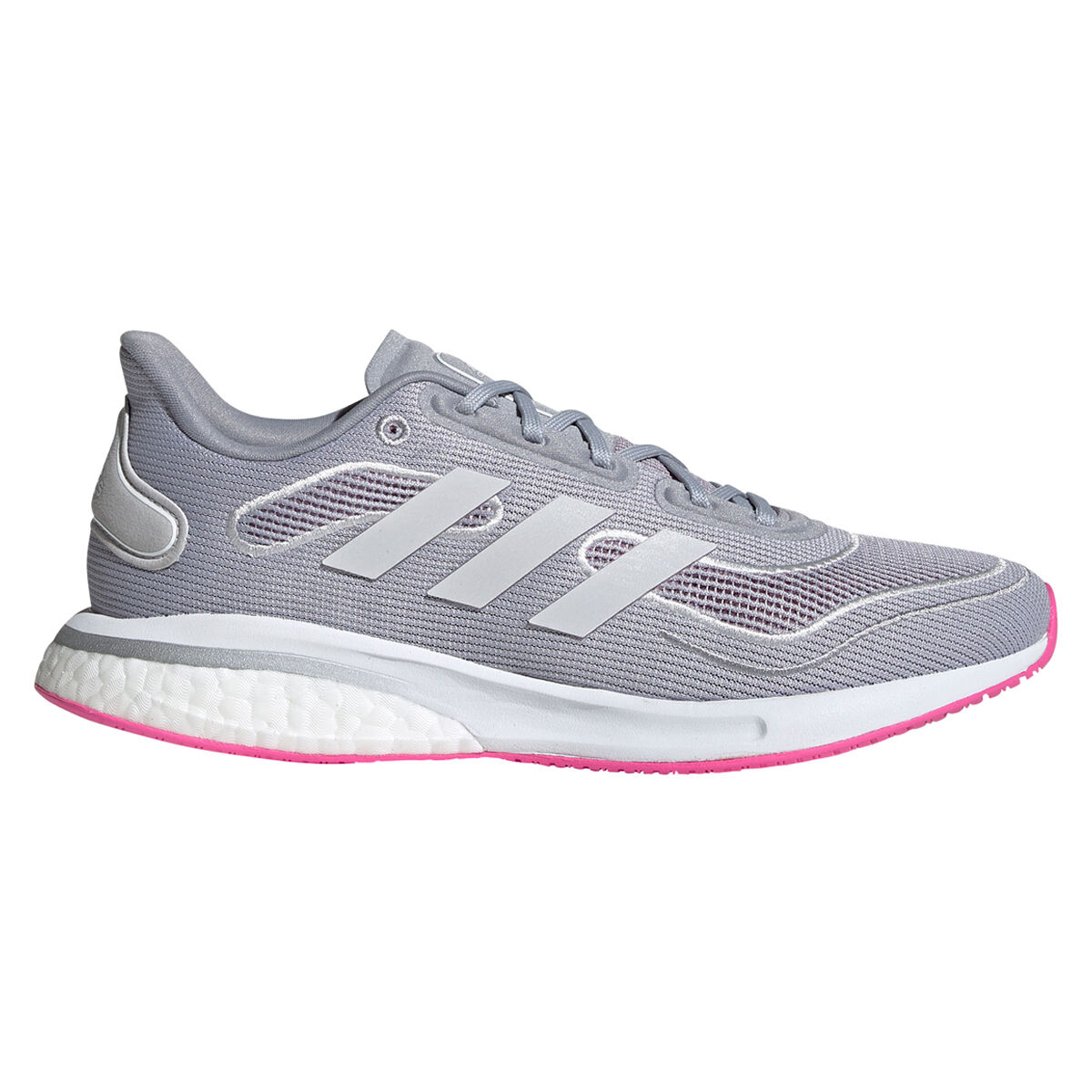 nike free run 3.0 hot punch cheap for girls | adidas Supernova Womens Running Shoes