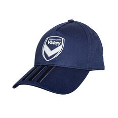 Melbourne Victory FC 2019/20 Media Cap, , rebel_hi-res