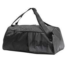 Puma Training Essential Transform Duffel Bag, , rebel_hi-res