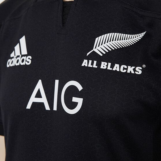 All Blacks 2018 Mens Home Jersey S, , rebel_hi-res