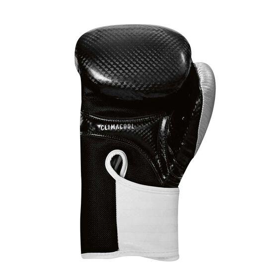 adidas Hybrid 75 Boxing Glove 12oz, , rebel_hi-res