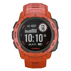 Garmin Instinct GPS Watch, , rebel_hi-res