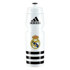 Real Madrid FC 750ml Water Bottle, , rebel_hi-res